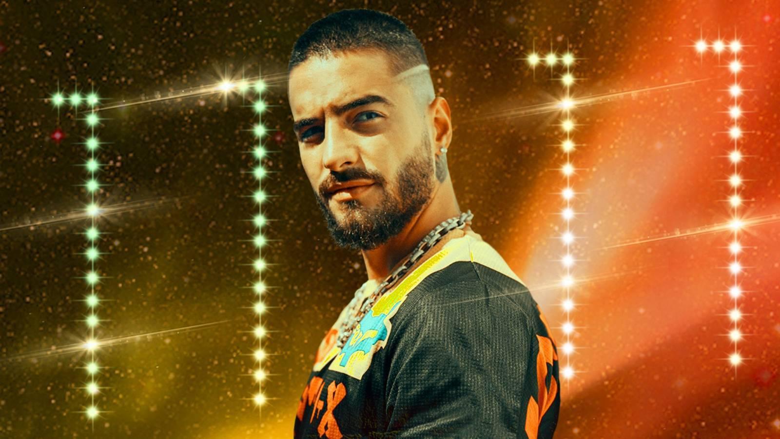 TOP 5 videoklipů týdne: Mirai zpívají o lásce k domovu, Jan Bendig měl průšvih v Dubaji