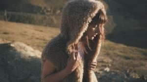 TOP 6 videoklipů týdne: Kofe-in obsadili hvězdu seriálu Most!, Vesna natáčela v Malém Tibetu