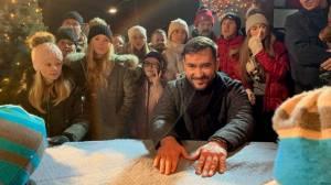 TOP 6 videoklipů týdne: Marek Ztracený zpívá o Vánocích, PSH o Rolích X. Kapitán Demo natáčel na Zanzibaru
