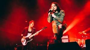 VIDEO: Kompletní reunion koncert My Chemical Romance z Los Angeles