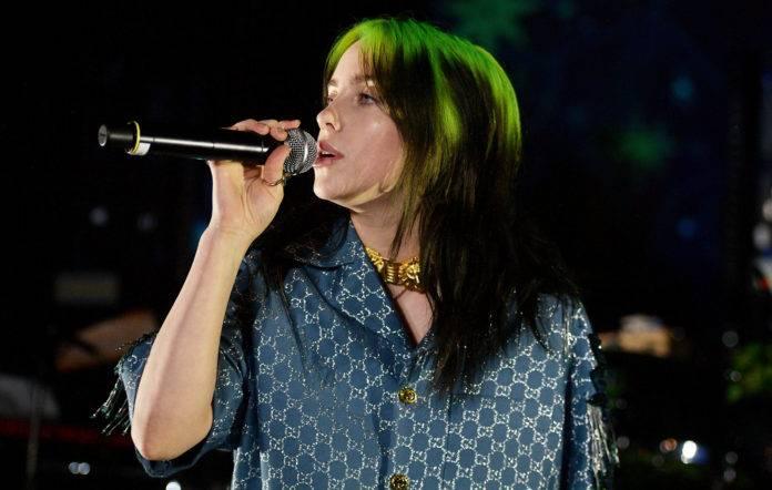 TOP 5 videoklipů týdne: Korben Dallas a Aneta Langerová zvou na společné turné, Kontrafakt se spojili se Simou