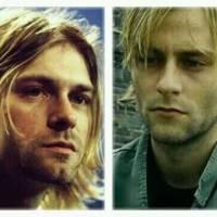 VIDEO: Chystá se film o Kurtu Cobainovi? Podívejte se na trailer