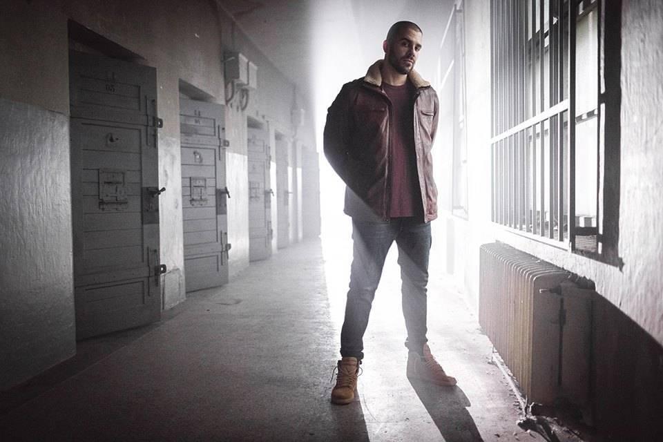 TOP 6 videoklipů týdne: Wohnout o rouškách, Run the Jewels předpověděli konec starých pořádků, Ektor jako Tony Montana