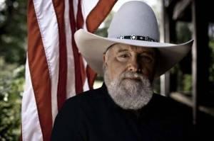 Zemřela country legenda Charlie Daniels. Spolupracoval s Johnny Cashem nebo Elvisem Presleyem