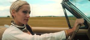 TOP 6 videoklipů týdne: Emma Drobná se vydala na roadtrip a Kapitán Demo zpívá o ADHD