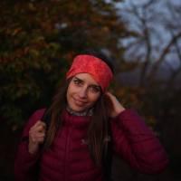 TOP 6 videoklipů týdne: Mirai a Poetika zpívají o marnosti, Sima o nepokojném srdci a na scéně se hlásí All Mad Here
