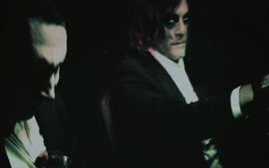 TOP 8 videoklipů týdne: Marilyn Manson kradl s hercem z The Walking Dead a Timmy White zpívá pro lidi, co se cítí na dně