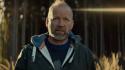 """""""Sleduj počet mrtvých ve svém městě,"""" zpívá David Koller v novém videoklipu"""