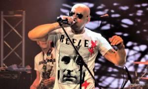 Top 10 videoklipů týdne: Janek Ledecký přestal plkat o viru a konečně zase zpívá, Tři sestry vzpomínají na punková léta