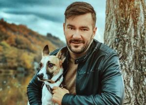 TOP 7 videoklipů týdne: Marek Ztracený nahrál titulní singl k filmu Gump, Aneta Langerová láká na nové album a Žanet zve do světa barev