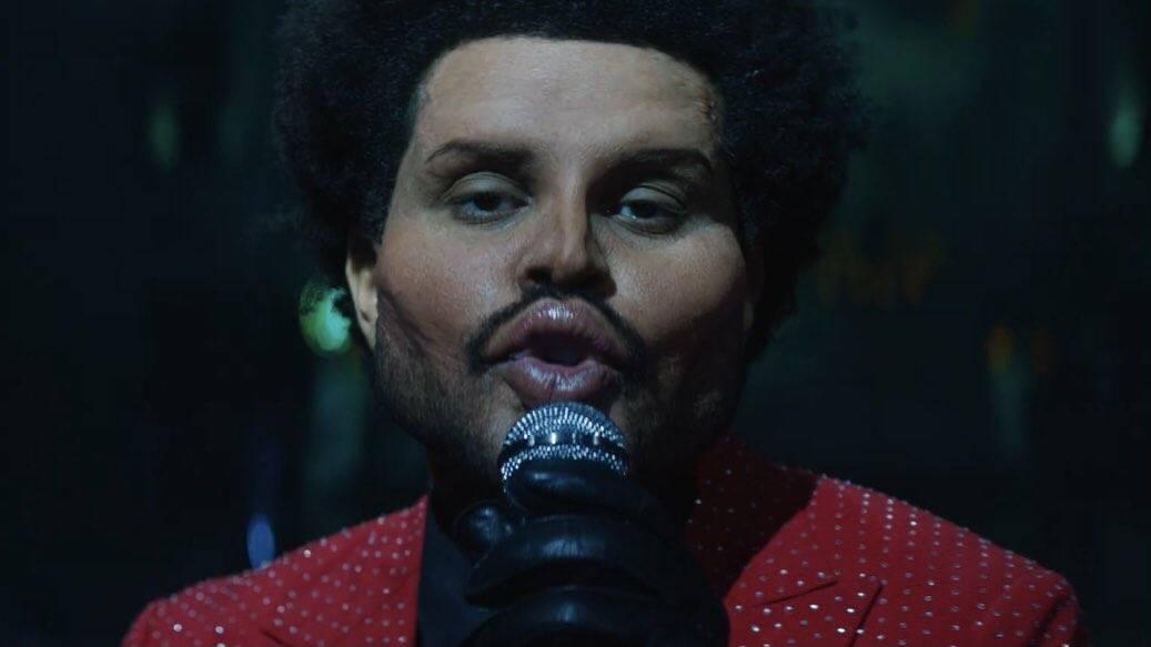 TOP 8 videoklipů týdne: Lenny v prvním duetu s maminkou, Deratizéři v pohádce a The Weeknd s novou tváří