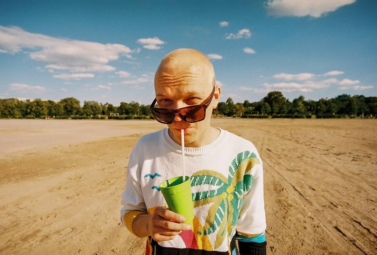 TOP 11 | Vizuály filmových kvalit v chudé době. Uhrančivé videoklipy natočili v roce 2020 Katarzia, David Koller, Lenka Dusilová nebo Vanessa
