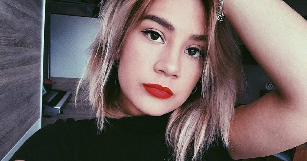 TOP 6 videoklipů týdne: Eliška Rusková zkouší dramatičtější rovinu, Karin Ann zpívá o genderové nerovnosti a NANDAY o lidech, kteří nechali alkoholu a drog