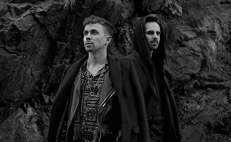 TOP 6 videoklipů týdne: Slza v beznaději a The Offspring a Prago Union ohlašují nová alba