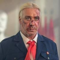 VIDEO: Šikana, bomby a násilí. Till Lindemann nesnáší děti