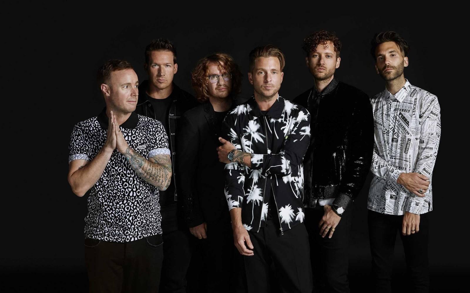 TOP 7 videoklipů týdne: No Name slaví 25 let, Like-It zpívají o domově a Skyline natáčeli na Bali