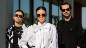 TOP 8 videoklipů týdne: Slza s Monikou Bagárovou a Adam Ďurica s Emmou Drobnou nahráli duety, hlásí se i LP a Justin Bieber