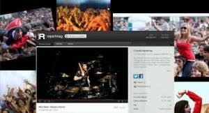 Zpropagujte své video na Youtube Reportmag