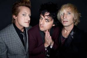 TOP 5 klipů Green Day