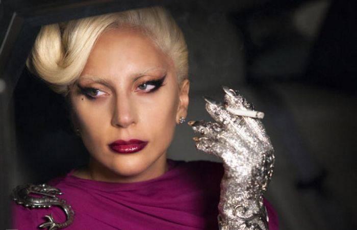 Žena roku v hudbě? Podle Billboardu Lady Gaga!