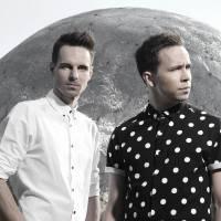 EXKLUZIVNĚ: Slza vydává debutové album Katarze. Poslechněte si ho v premiéře
