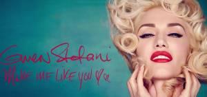 AUDIO: Nastal čas pro comeback Gwen Stefani. V březnu vydá po deseti letech novou desku, tady je singl