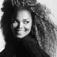 AUDIO: Janet Jackson bojuje proti pomluvám, které o ní prý šíří i Elton John