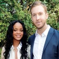 AUDIO: Calvin Harris a Rihanna zřejmě letošní léto neovládnou