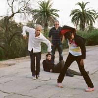 AUDIO: Red Hot Chili Peppers vyměnili producenta a potěší fanoušky novou deskou. Takhle bude znít