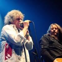 AUDIO: Stanislav Hranický tři roky po smrti zpívá v nové písni Limetalu!