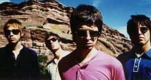 AUDIO: Noel Gallagher zremixoval velký hit Oasis. Deska Be Here Now vyjde znovu s neslyšenými bonusy