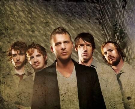 AUDIO: OneRepublic brojí proti nostalgii a připravují nové album