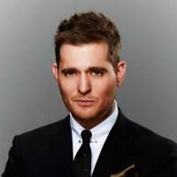 AUDIO: Michael Bublé patří s třetím singlem do hitparád