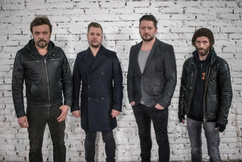 PREMIÉRA: Michal Pelant představuje své EP, text k singlu Ráno napsal Michal Ambrož