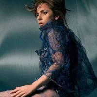 AUDIO: Lady Gaga se chce v novince The Cure po dlouhé době líbit masám