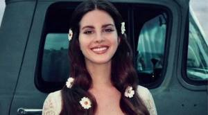 AUDIO: Lana Del Rey, The Weeknd a Hollywood. Poslechněte si Lust For Life