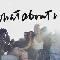 AUDIO: Pink se vrací v plné síle! V novém singlu tentokrát nesází na jistotu, ale zpomalila