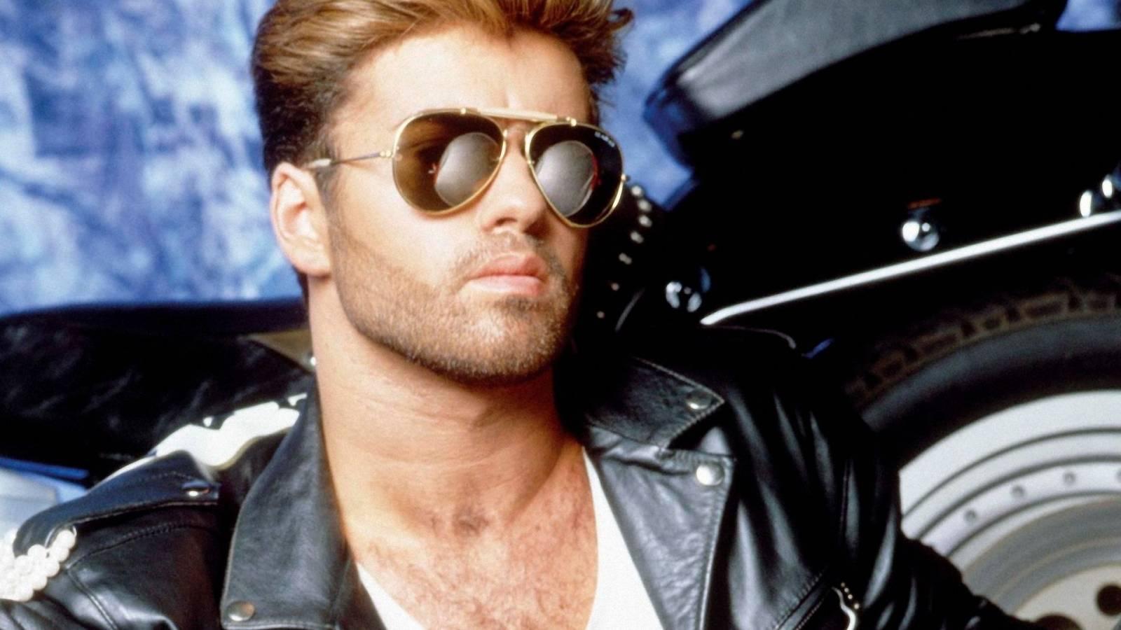AUDIO: George Michael má posmrtně nový singl. Za remixem stojí Nile Rodgers