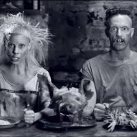 AUDIO: Die Antwoord ohlašují nové album 27 singlem 2*Golden Down*7. V srpnu zahrají v Praze