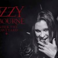 AUDIO: Ozzy Osbourne vydal nový singl Under the Graveyard