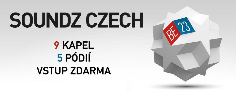 Soundz Czech
