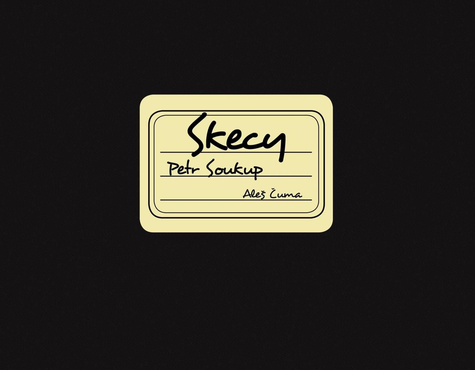 Skecy