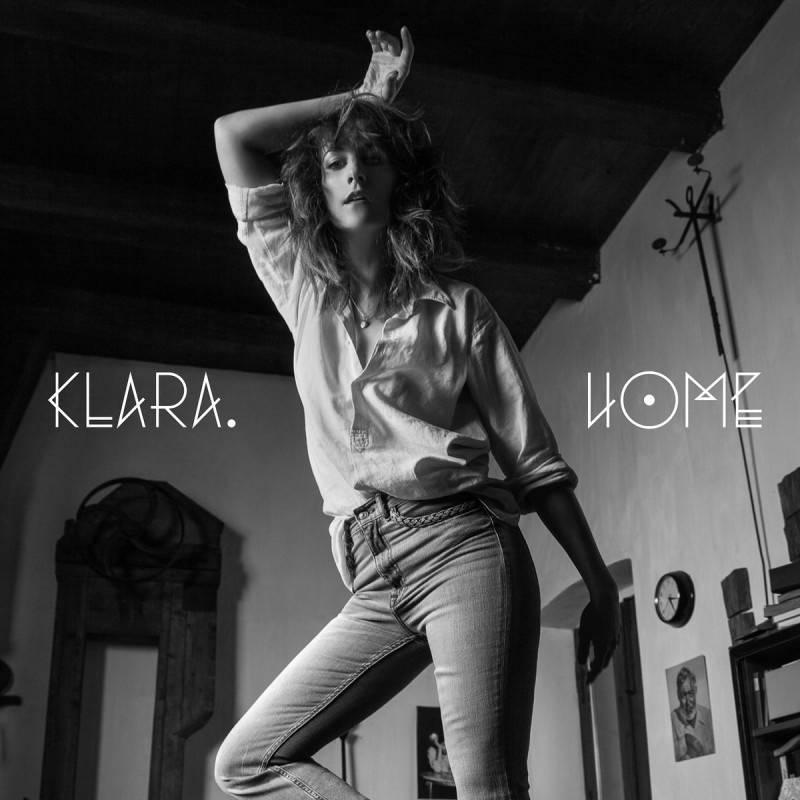 Klara