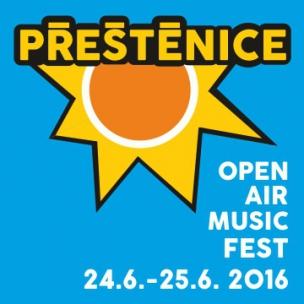 Musicfest Přeštěnice
