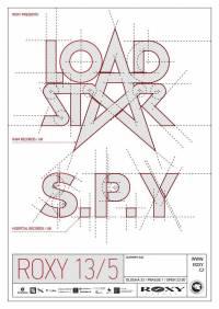 Loadstar, S.P.Y
