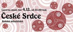 SOUTĚŽ: České srdce