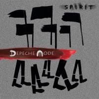 SOUTĚŽ: Depeche Mode
