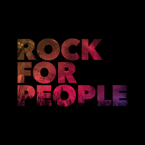 SOUTĚŽ: Tři dny na Rock for People
