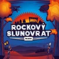 SOUTĚŽ: Rockový slunovrat v Řevnicích