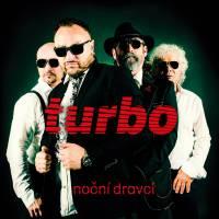 SOUTĚŽ: Turbo - Noční dravci